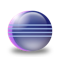 Eclipse original icon
