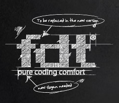 FDT pure coding comfort